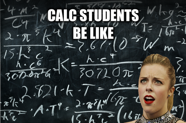 Seriously though - master calc, bio, engineering, and more with Chegg Study http://t.co/lzS3lmWfcW http://t.co/fzJhJtYnTH