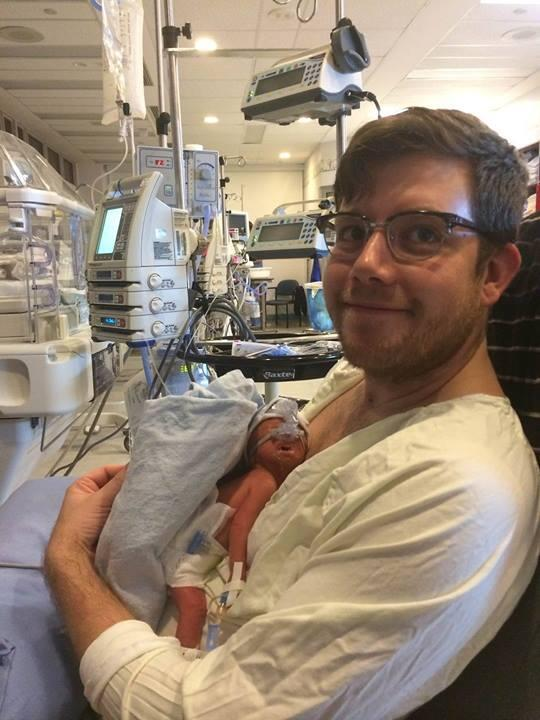 Sending love, strength and prayers to @DylanBenson as he welcomes his son, Iver & says good bye to his wonderful wife http://t.co/vykhB8HzCO