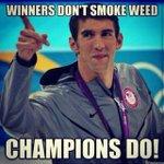 Winning http://t.co/0MN0elGCXb