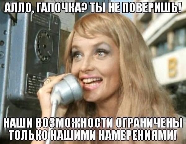 ))) http://t.co/i5u5yvZsy1