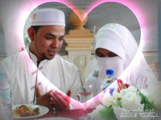 Rahasia Pernikahan Agar Langgeng Dan Bahagia - AnekaNews.net