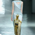 LOVE!  These Star Wars Dresses Win Fashion Week http://t.co/2RlZwzQRBO http://t.co/AhgiePcvWv /via @BuzzFeed
