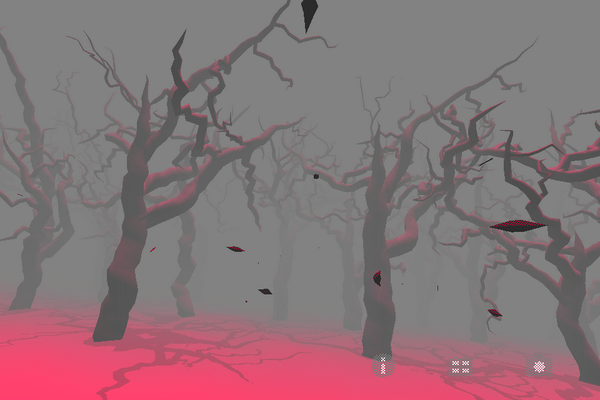 This is my favourite bit of the Radiohead PolyFauna app so far http://t.co/6eHmphl8DV