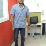RT @Abdulsalam709: My @Udhaystalin Annna at Bigg Fm Station http://t.co/Q0d852p3O4