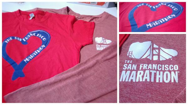 Want one of these adorbs #TSFM2014 t-shirts? We're giving away 14 of them. Follow us and RT for a chance to win! http://t.co/JJjqJcyr5S