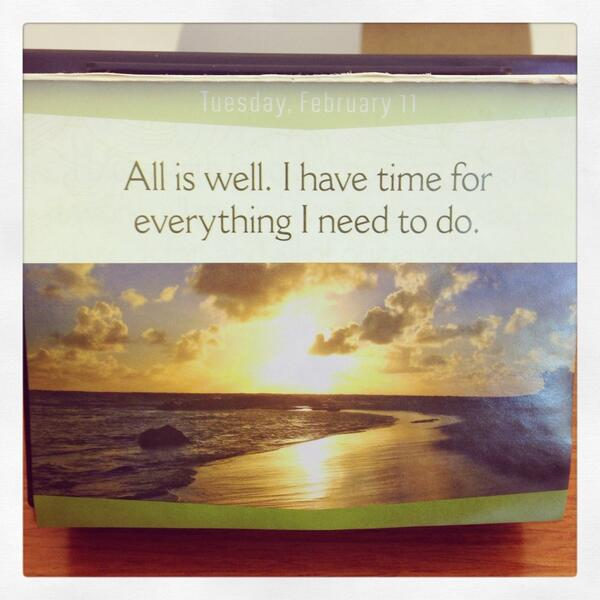 Definitely needed this message today. #JustBreathe http://t.co/rfhPniXFsX