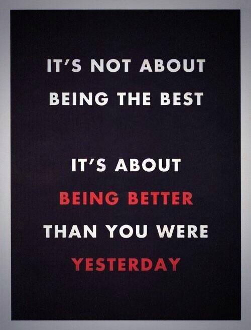 Wise words.  #metc14 http://t.co/UfGVw1vONN