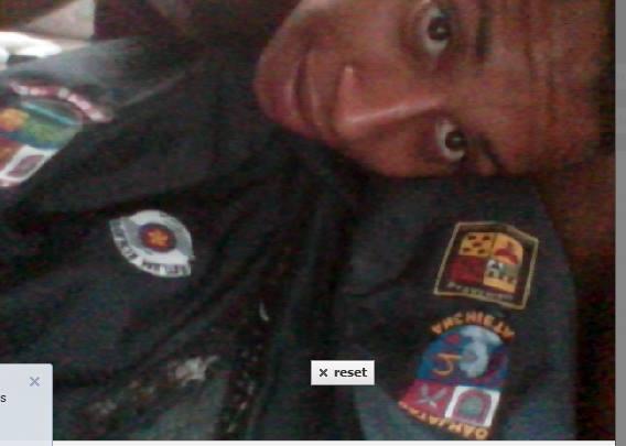 @eu_vi_na_band @eu_vi_na_band @euvinaband olá datena eu vejo vc des dos meus 15anos agora so policial do 2°bpchq sp http://t.co/8zFGtuMT0B