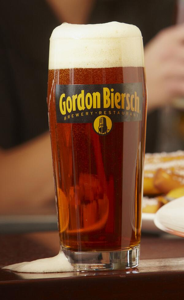 Help us spread the word. All Gordon Biersch drafts are $2.50 today. RT me. http://t.co/n2uhrnADO6