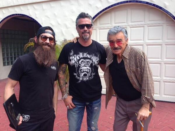 richard ray rawlings rrrawlings klear. Black Bedroom Furniture Sets. Home Design Ideas