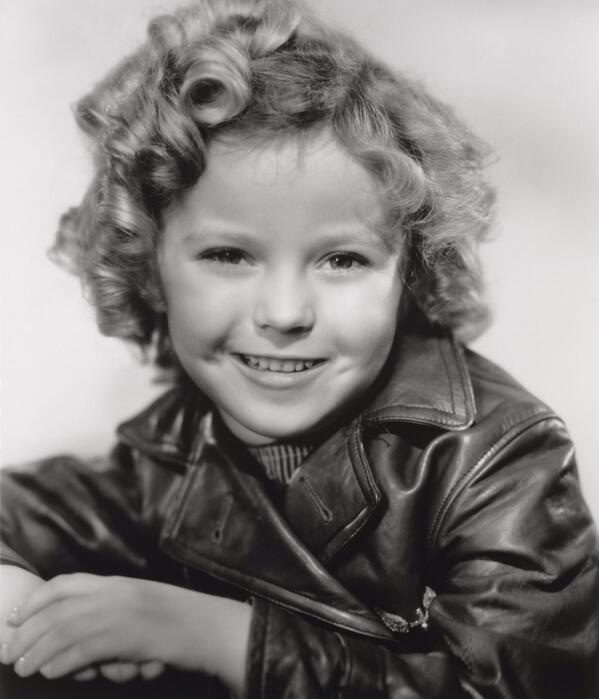 #RIPShirleyTemple http://t.co/xEFo7N0wlO