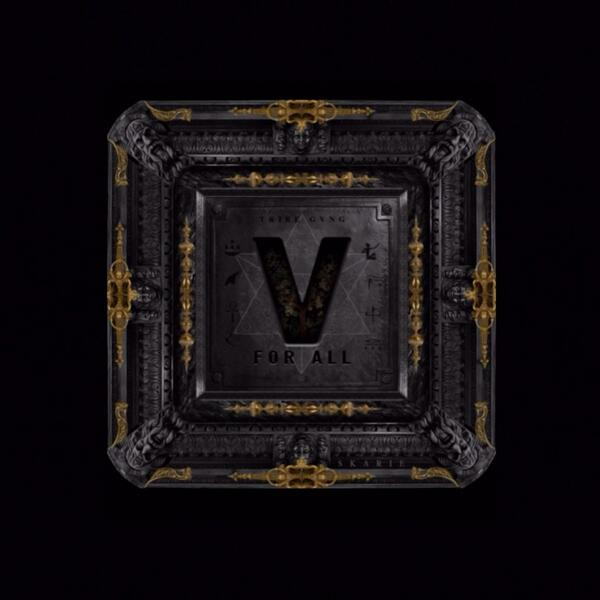 You should download this because I!! said so #VForAll #GVNG http://t.co/q6fG45TtFo http://t.co/vWy22B12Z0