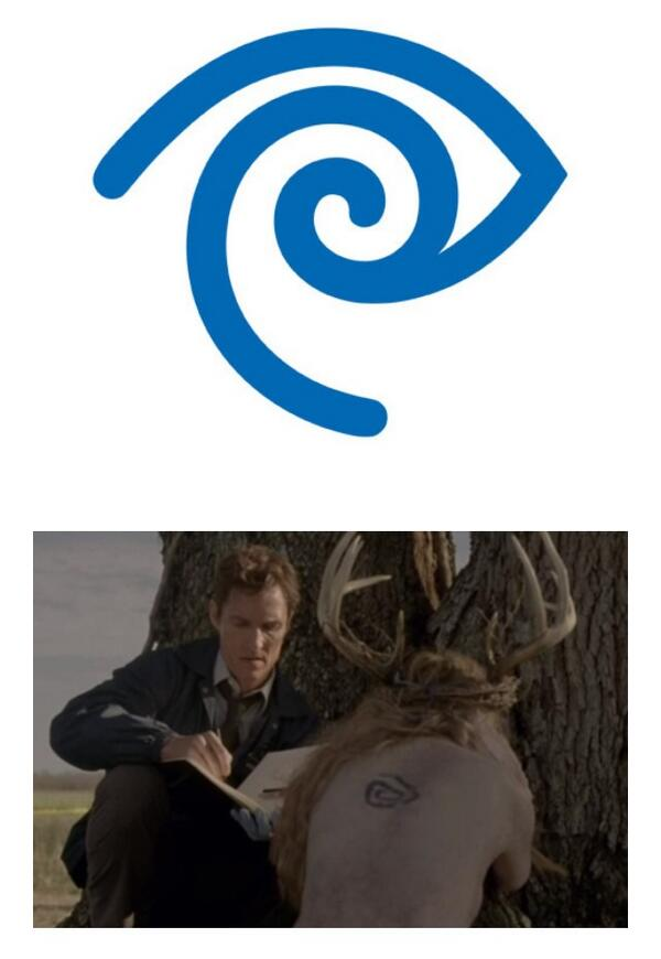 What if True Detective is about Time Warner http://t.co/B76aBczM1t