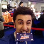 RT @ThatPepsiIntern: In the house and rockin it! #thatPepsiIntern