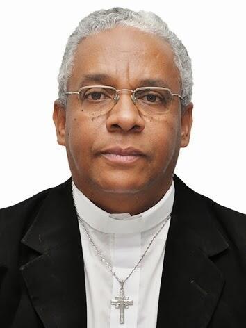 O papa Francisco nomeou, nesta quarta-feira, 12, o padre Antônio Carlos Cruz Santos como bispo  de Caicó (RN). http://t.co/DdXG69zenE
