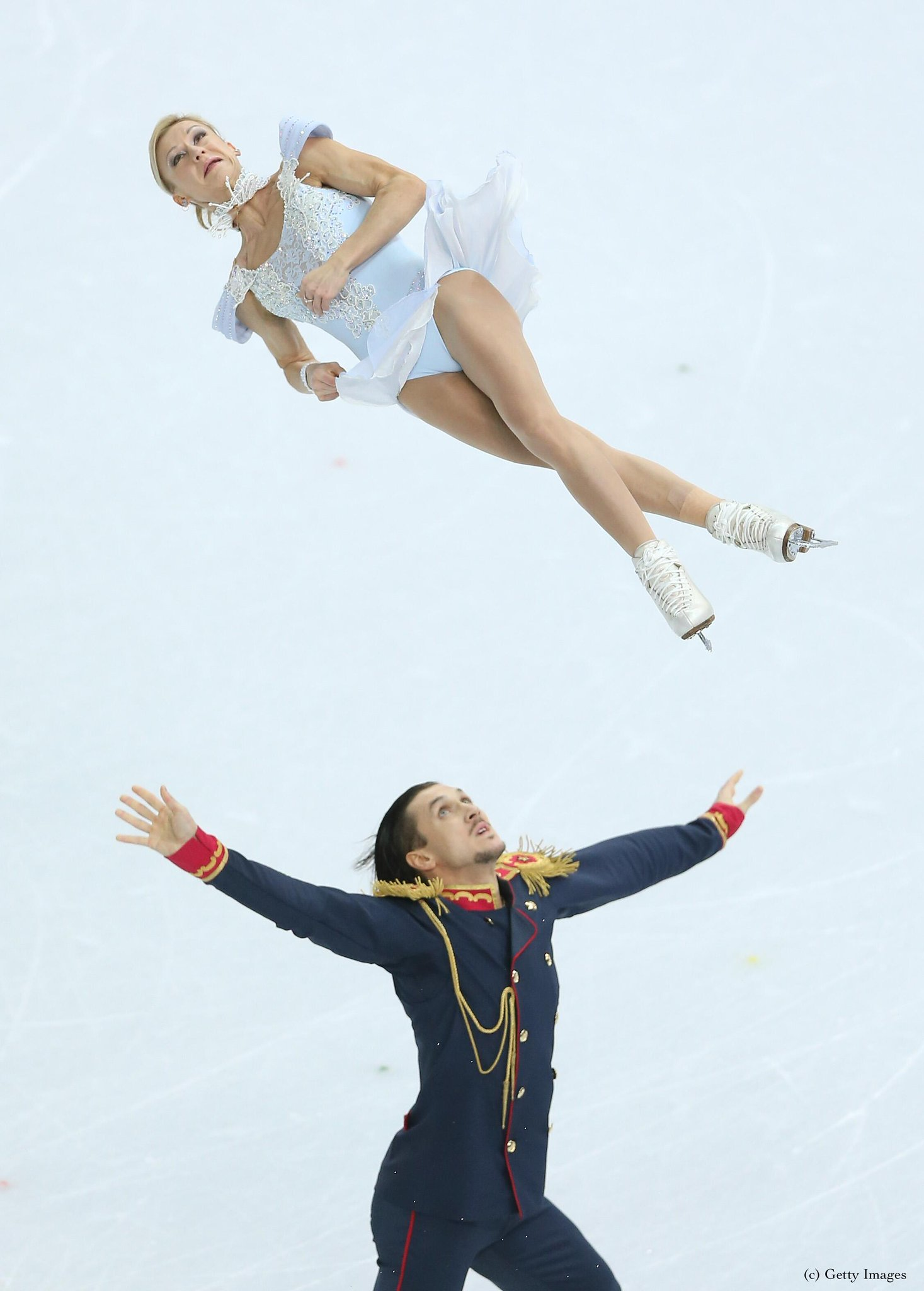 What a lift! #pairsskating #olympics http://t.co/de7oR7PBdf