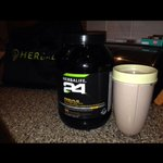 Image of herbalife24 from Twitter