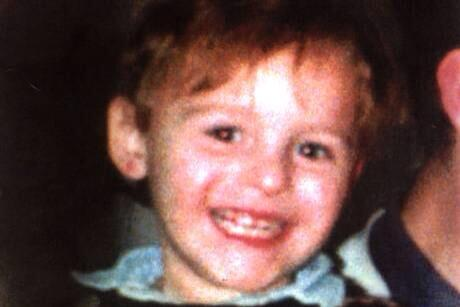 21 years since James Bulger had his life so cruelly cut short. Thoughts with his family @jbmt1 #RipJamesBulger http://t.co/B0XrfVtNF3