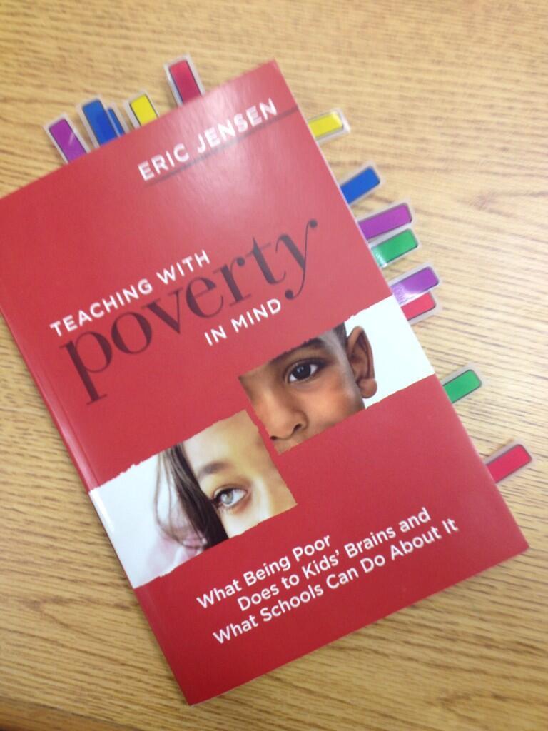Brain-Based Teaching | Inspiration For Educators cover image
