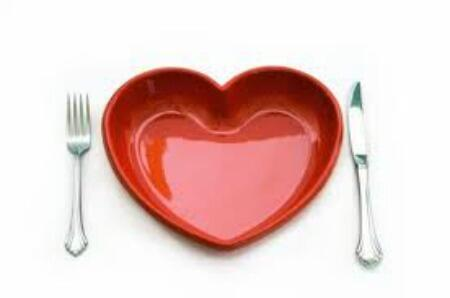 What could make your Valentine's dinner even better? Find out for just $3.99.  http://t.co/mW5nY2LiCr http://t.co/nB7LbVDdvn
