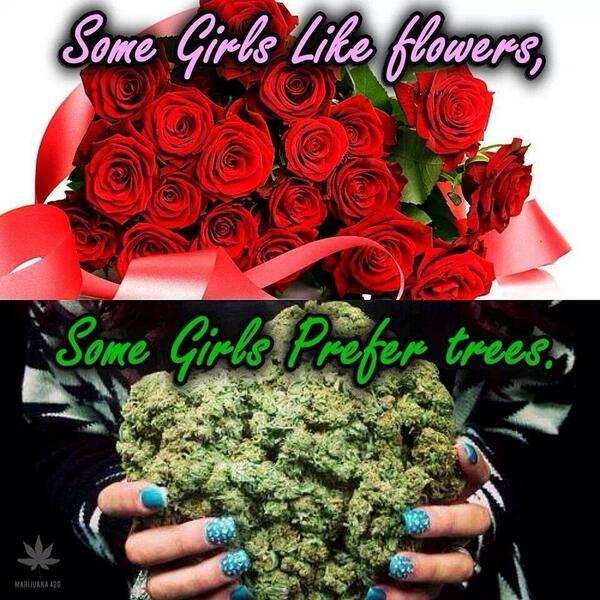 @mixedppl_probs @yellaonez happy valentines day babes