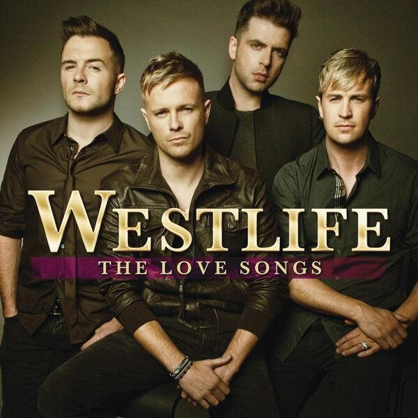 Treat yourself or a loved one to Westlife's #TheLoveSongs, available now on @AmazonMusicUK: http://t.co/ATHKTSK8gL http://t.co/kOZnE8Rh3x