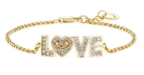 #ValentinesDay is tomorrow…give a not-so subtle hint: http://t.co/3mcSI7hWws http://t.co/xtXPF6w5Z0