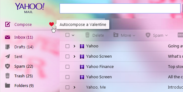 We have a 100 million ways to say I love you this #VDay. How do you say it? #Autocompose http://t.co/8W9Ix4US5g http://t.co/NIU2HkcYem