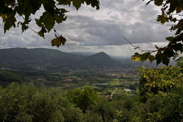 #Italy #Montecatini #toscana #photography #landscape http://t.co/fPrxkGz8a9