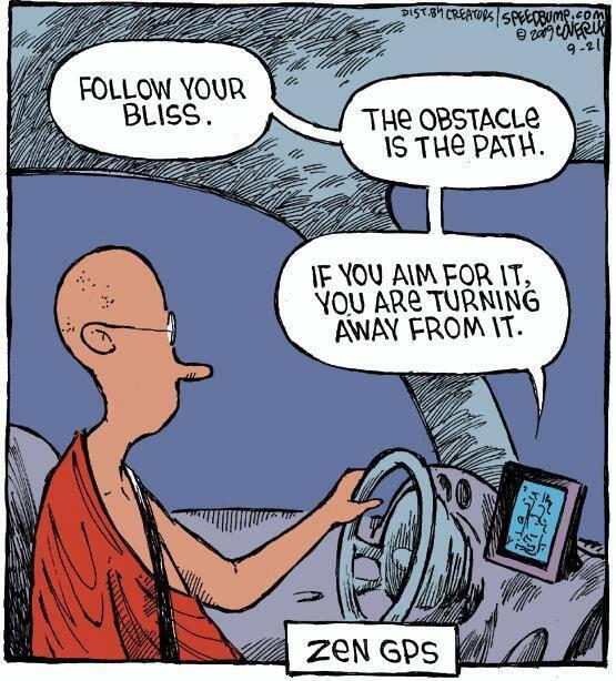 Zen GPS http://t.co/vyhtuxNHGC