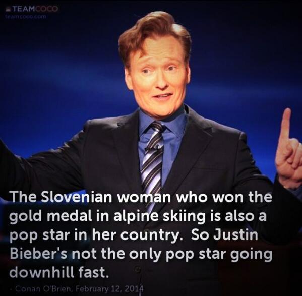 ROFL #slochi cc @TeamSlovenia http://t.co/6qxlprOSyD