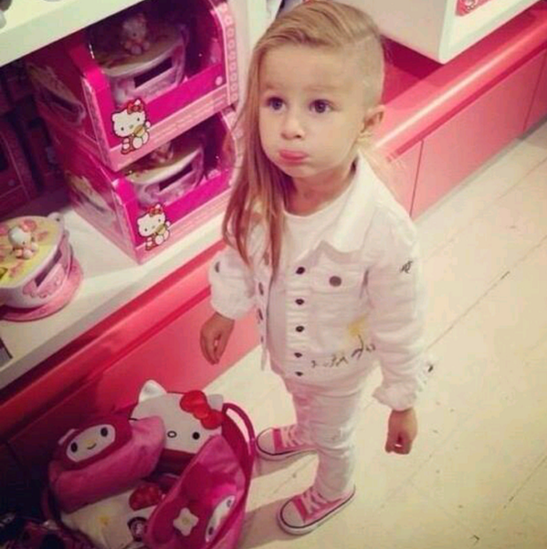 i swear on my life that this is your future kid @avrillavigne (photo taken from @avrilfcks) http://t.co/0lQuC97GKK