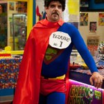 RT @ComicBookMenAMC: Get the @MichaelZapcic perspective on the Midseason Premiere of #ComicBookMen! Read his blog: