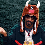 RT @lollapalooza: Want to spend a day with @SnoopDogg? http://t.co/UFLxwrHt1S http://t.co/y5bWR5xbiI