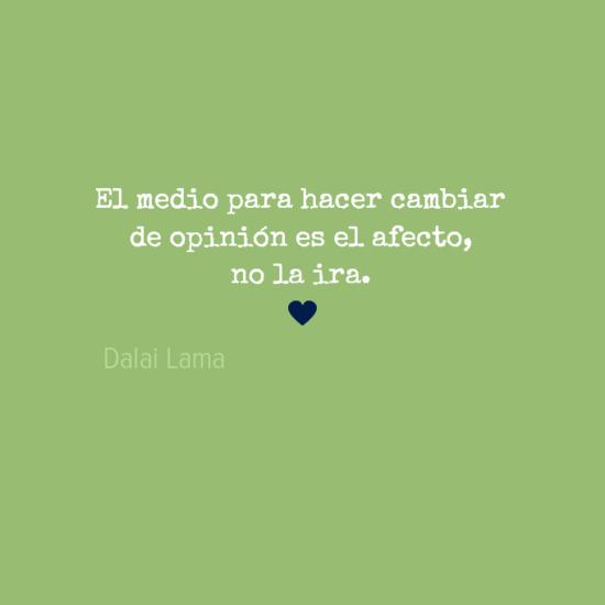 freshco bar orgánico (@freshco): #PrayForVenezuela <3 http://t.co/EodQWkld2z