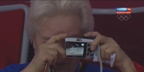 I think this is my fav moment of #Sochi2014 so far http://t.co/PuhDBjbQII