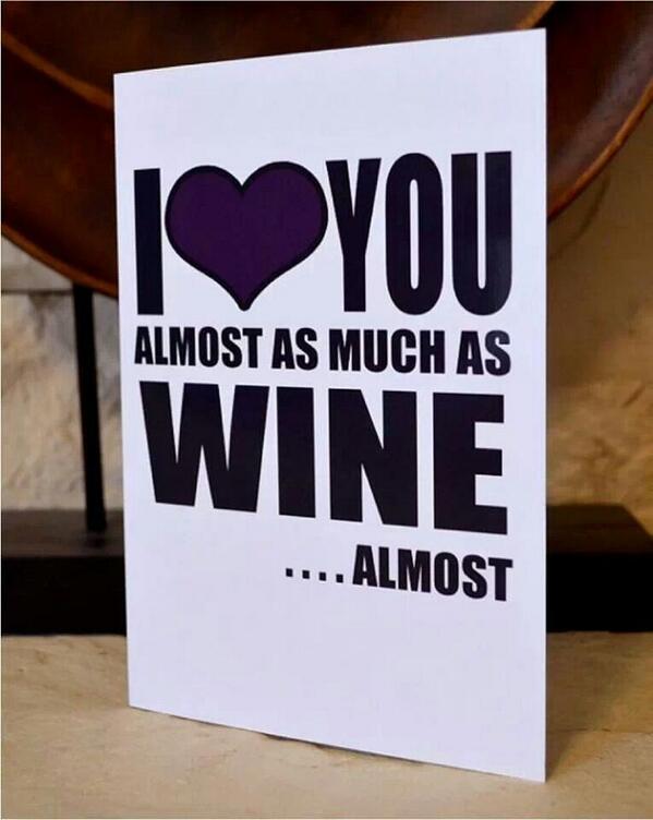 Happy #ValentinesDay ! http://t.co/iBrigvahsE