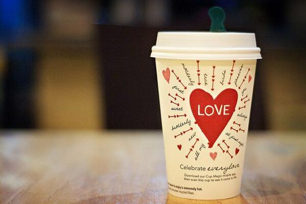 Happy Valentine's Day! http://t.co/q0bBJdBTrV