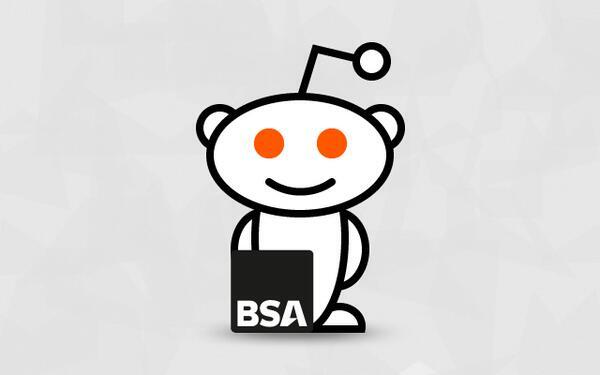 Reach the Design focused audience on @reddit through the BSA Marketplace. Check it out http://t.co/7jTBC6QL2H http://t.co/mKZDPrxsve