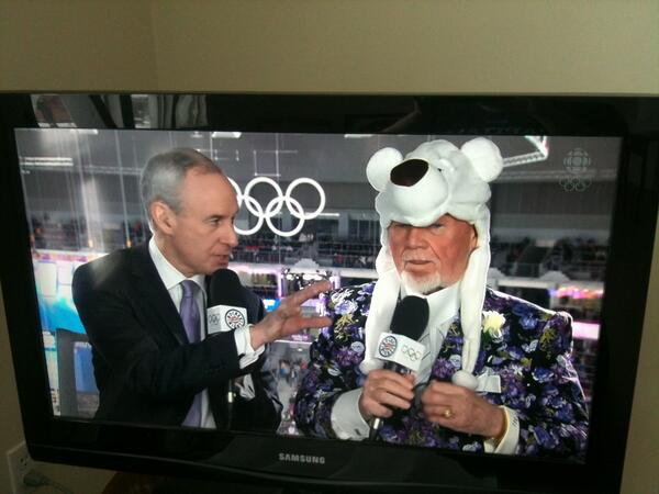 Nice hat, Don. http://t.co/XJ5FaNRwNv