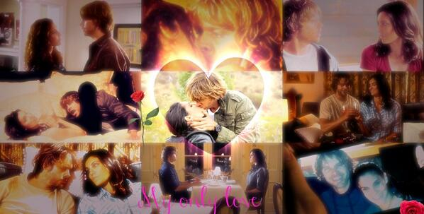 Happy Valentines Day #Densi fans! :) http://t.co/Qi4YxzGjAq