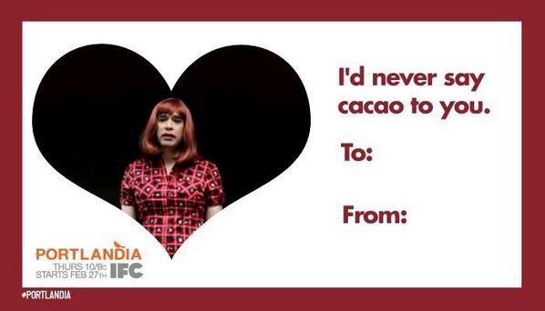 Happy (cacao) Valentine's (cacao) Day (cacao)! http://t.co/7XOUa36Nbd