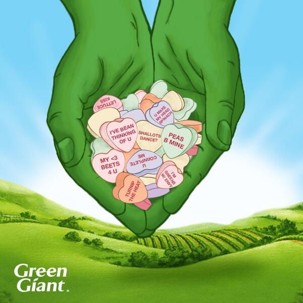 Be our valentine? http://t.co/sqKpftv3QJ