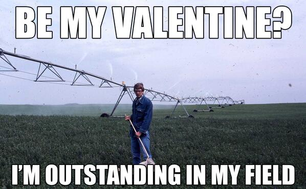 A terrible pun for your Valentine's Day! http://t.co/mLhqPtAfVz
