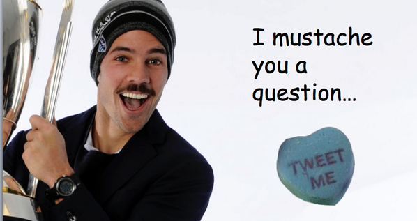 I could do this all day long. #soccergrams @b_feilhaber22 http://t.co/6VqfFH5H5v