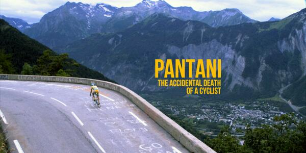 Watch the trailer to the forthcoming @pantanifilm, documenting his dramatic rise and fall. → http://t.co/0uc0HPbyel • http://t.co/GKAGSXYNQ2