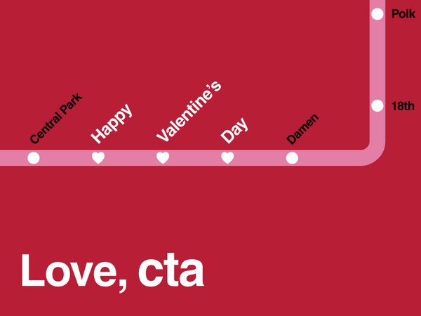Happy Valentine's Day! ❤❤❤ http://t.co/aANlyNPosO