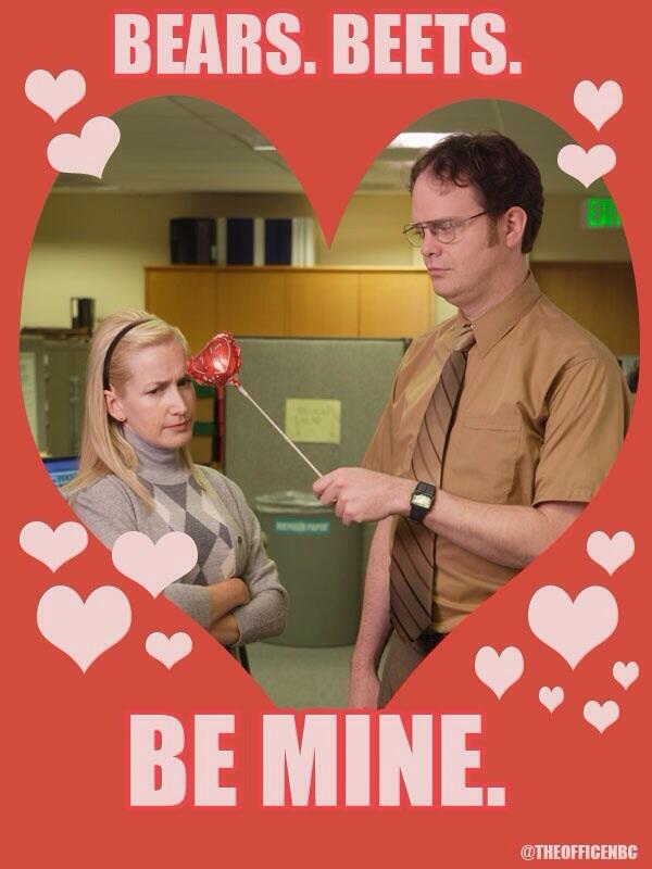 This will always be the best Valentines Day card of all time. http://t.co/c8BCI8LHyb