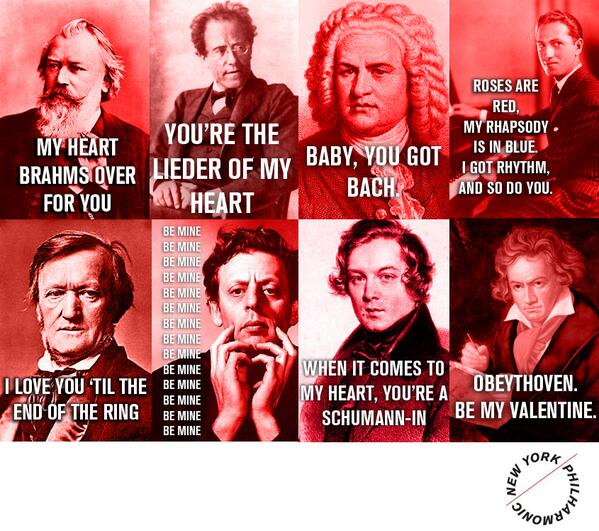 This has been going around a bit recently, so: back (Bach), by popular demand... (Love, Phil.) http://t.co/XtA4N9uUh8