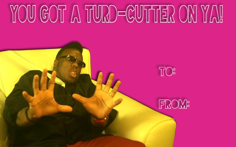 A valentine's card for all you @KrizzKaliko fans out there. http://t.co/b9URaRkCXB